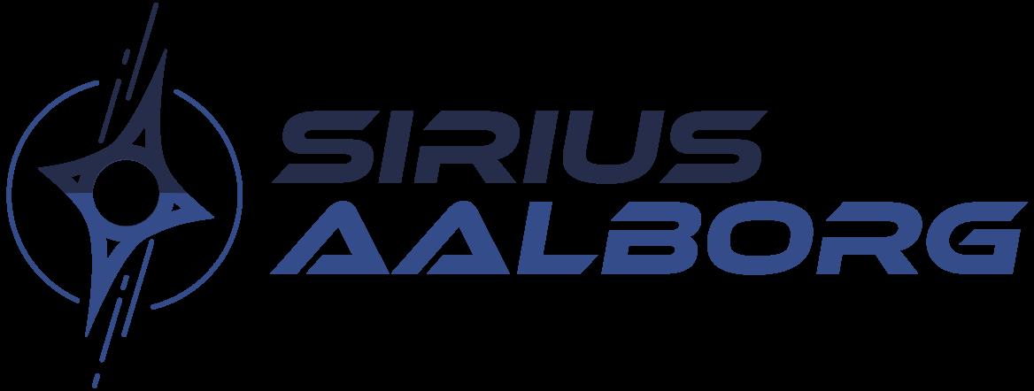 Sirius Aalborg ApS
